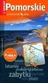 Pomorskie przewodnik + atlas