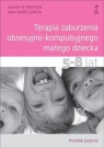 Terapia zaburzenia obsesyjno-kompulsyjnego małego dziecka 5-8 lat.
