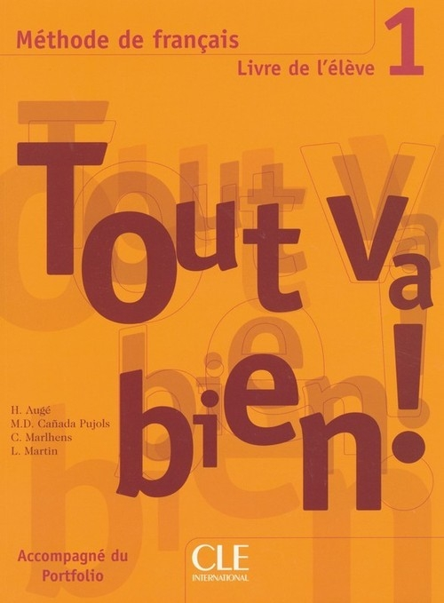 Edito B2 Methode de francais + CD Heu Elodie, Mabilat Jean-Jacques