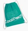 CoolPack - Worek uniwersalny - Sprint Turquise (79297CP)