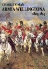Armia Wellingtona 1809-1814