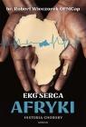EKG Serca Afryki