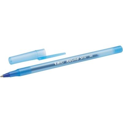 Długopis standardowy Bic Round Stic (928497)