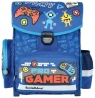 Tornister szkolny Premium 14 - Gamer