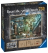 Puzzle Exit 759: Magiczna piwnica (150298)