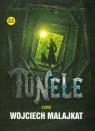 Tunele  (Audiobook)