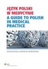 Język polski w medycynie  Ławnicka-Borońska Magdalena