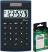 Kalkulator kieszonkowy TR-252-K (120-1772)