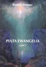 Piąta Ewangelia cz.1
