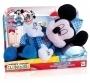 Śpiący Mickey (IMC181298)