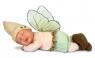 Śpiąca wróżka. Anne Geddes (AN579129)