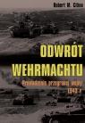 Odwrót Wehrmachtu