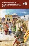 Konstantynopol 626