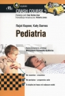 Crash Course Pediatria Kapoor Rajat, Barnes Katy