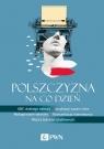 Polszczyzna na co dzień Bańko Mirosław