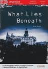 What Lies Beneath (książka + płyta)