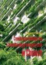 Cywilizacja ekologiczna i transformacja energetyczna w Chinach Gacek Łukasz
