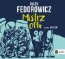 Mistrz offu Fedorowicz Jacek