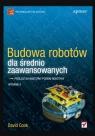 Budowa robotów dla średnio zaawansowanych