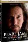 Pearl Jam & Eddie Vedder