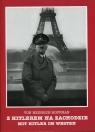 Z Hitlerem na zachodzie