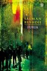 Furia  Rushdie Salman