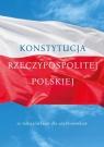 Konstytucja Rzeczpospolitej Polskiej praca zbiorowa