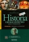 Odkrywamy na nowo Historia i społeczeństwo Przedmiot uzupełniający Halczak Bohdan, Józefiak Roman Maciej, Szymczak Małgorzata