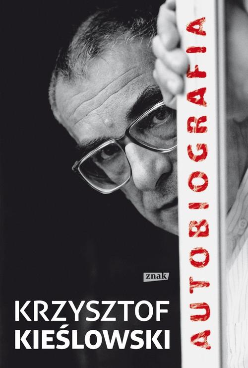 Autobiografia Kieślowski Krzysztof