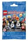 Lego Mini Figurka Seria Disney 2 (71024)