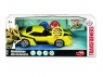 Transformers Wyrzutnia krążków Bumblebee (203114003)