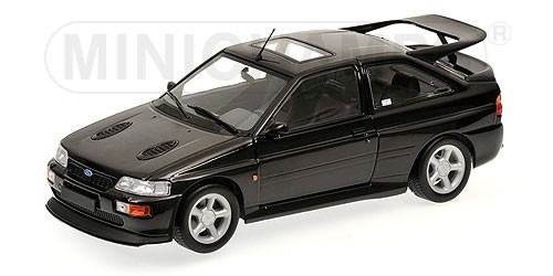 Ford Escort RS Cosworth 1992