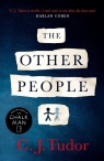 The Other People Tudor C. J.