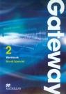 Gateway 2 Workbook