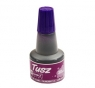 Tusz D.RECT fioletowy 30 ml