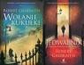 Wołanie kukułki / Jedwabnik Pakiet Robert Galbraith (J.K. Rowling)