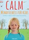 Calm Mindfulness For Kids Kinder Wynne