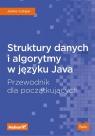 Struktury danych i algorytmy w języku Java<br />Przewodnik dla początkujących