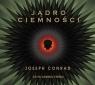 Jądro ciemności (Audiobook) Conrad Joseph