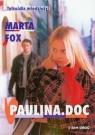 Paulina doc