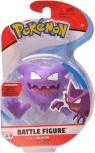 Pokemon Battle - Haunter 97629