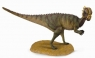 Dinozaur Pachycephalosaurus
