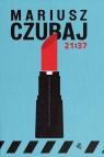 21.37 Mariusz Czubaj