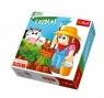 Farma! - 2 - 4 graczy (00729)