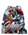 Worek na gimnastykę Avengers (607729)