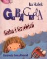 Gaba i Grzebień