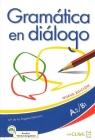 Gramatica en dialogo A2/B1