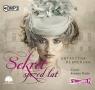 Sekret sprzed lat (audiobook) Redmerska Katarzyna