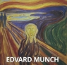 Edvard Munch Düchting Hajo
