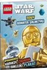 Lego Star Wars Nowy bohater galaktyki (LND-304)